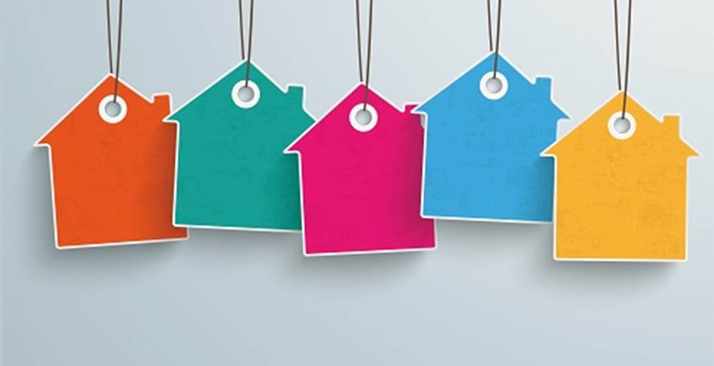 What should you look for in a home report? Ten things for