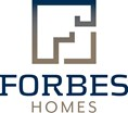 Forbes Homes Ltd
