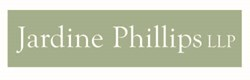 Jardine Phillips LLP