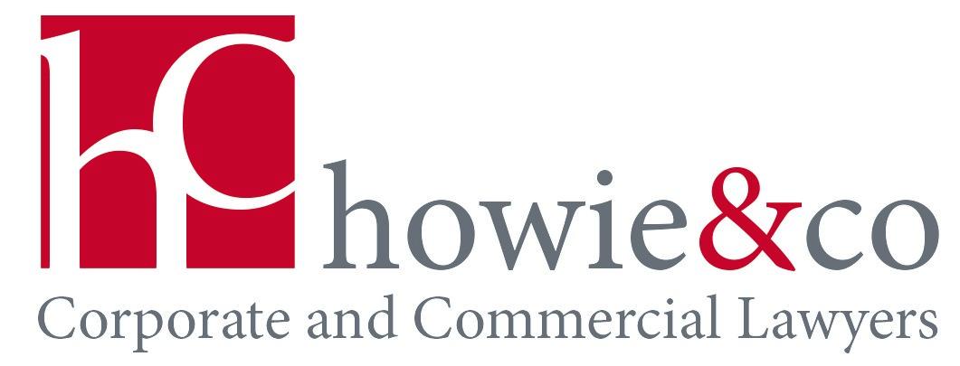 Howie & Co