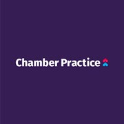 The Chamber Practice
