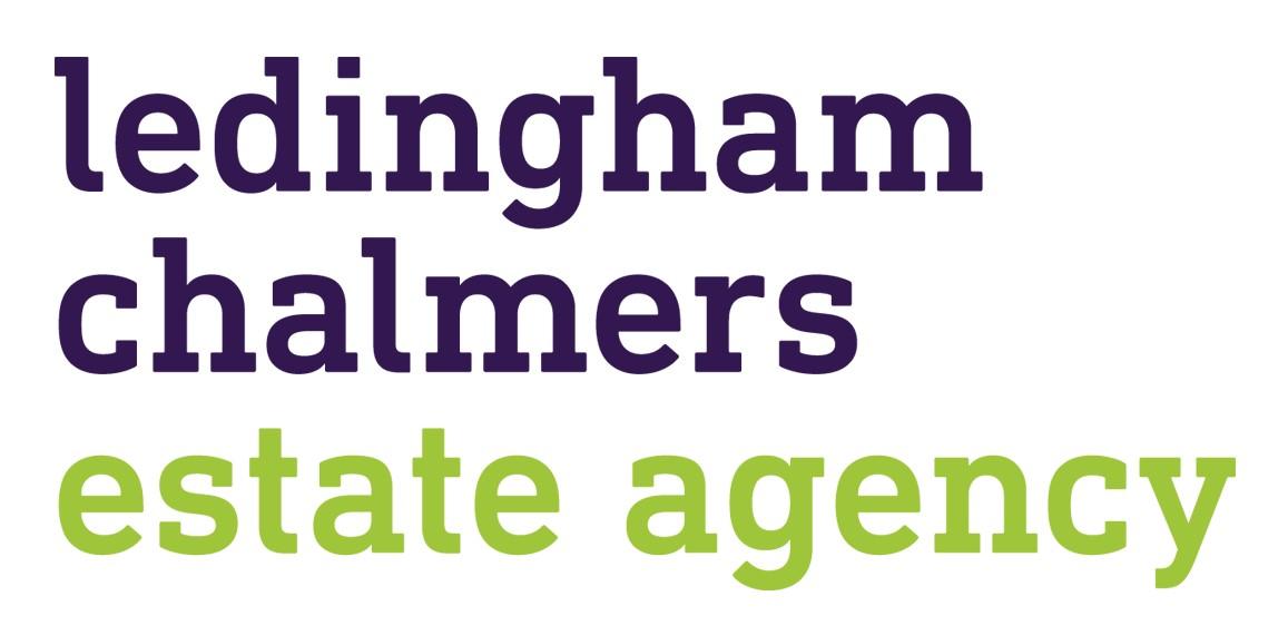 Ledingham Chalmers LLP