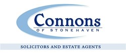 Connons Of Stonehaven
