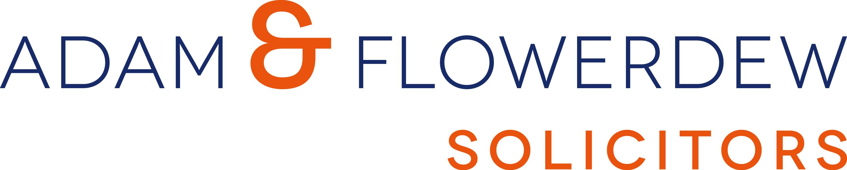 Adam & Flowerdew Solicitors