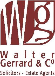 Walter Gerrard & Co