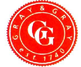 Gray & Gray