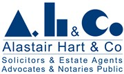 Alastair Hart & Co
