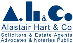 Alastair Hart & Co.