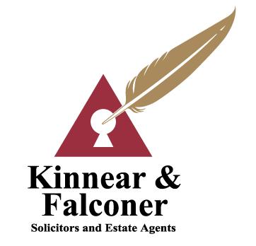 Kinnear & Falconer