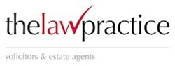 The Law  Practice