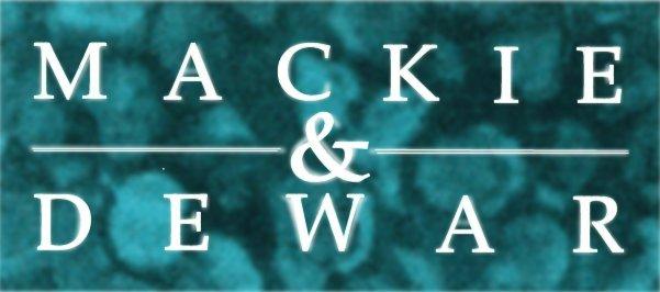 Mackie & Dewar