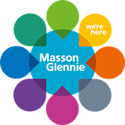 Masson & Glennie LLP