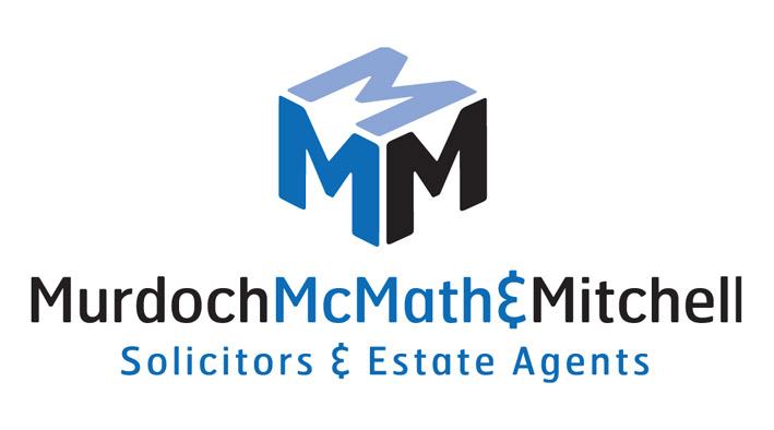 Murdoch, Mcmath & Mitchell