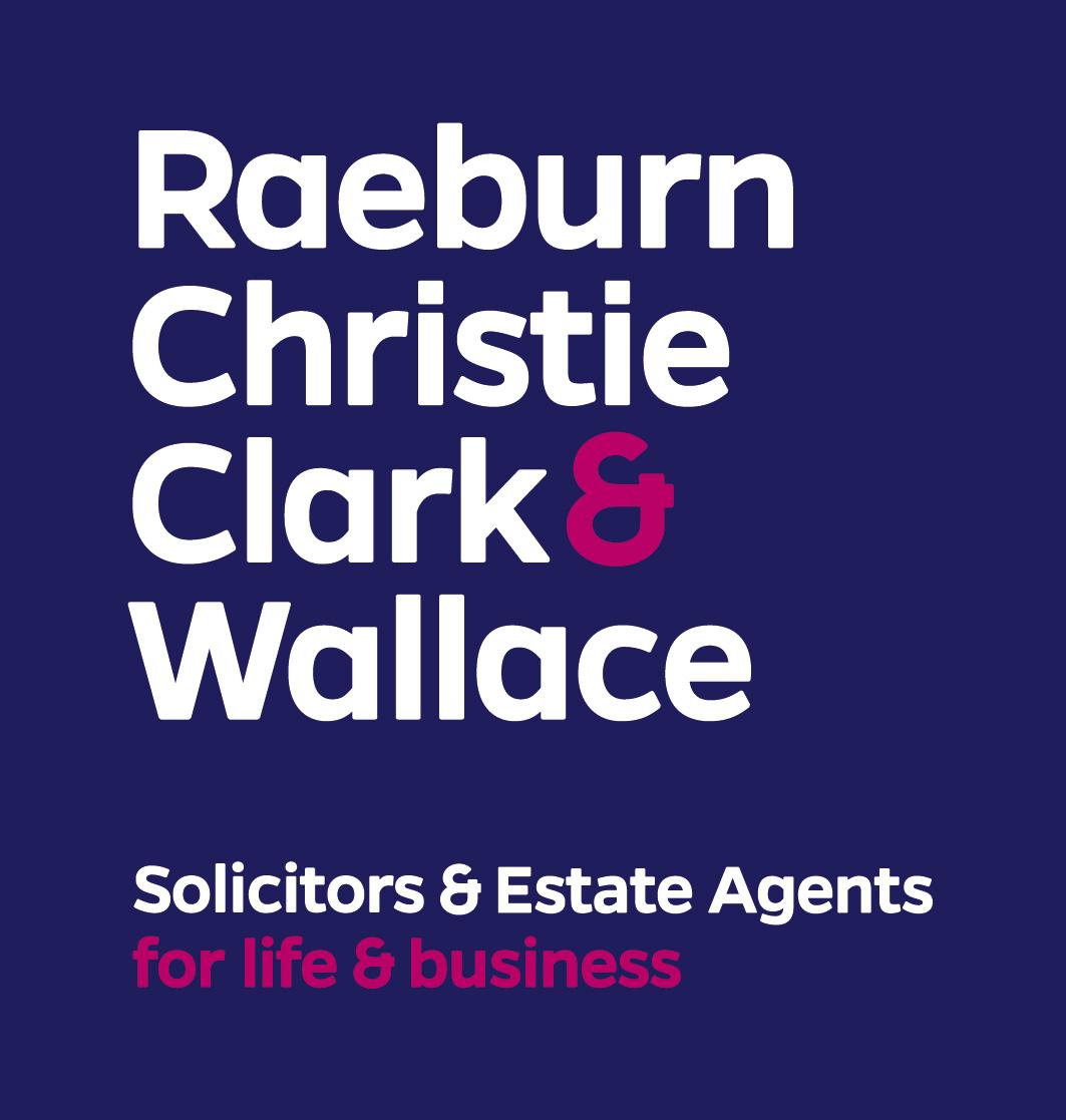 Raeburn Christie Clark & Wallace