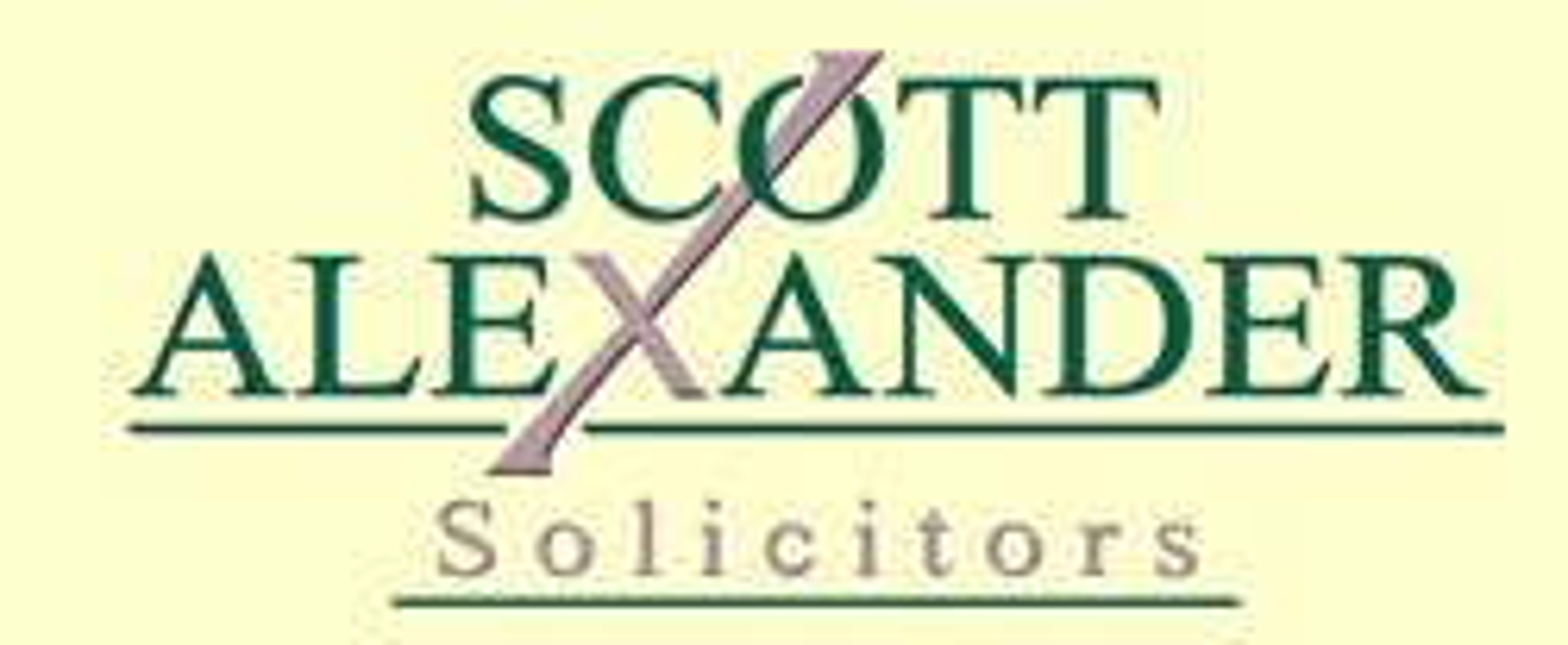 Scott Alexander