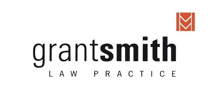 Grant Smith Law Practice
