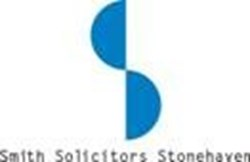Smith Solicitors Stonehaven