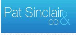 Pat Sinclair & Co