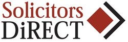 Solicitors Direct