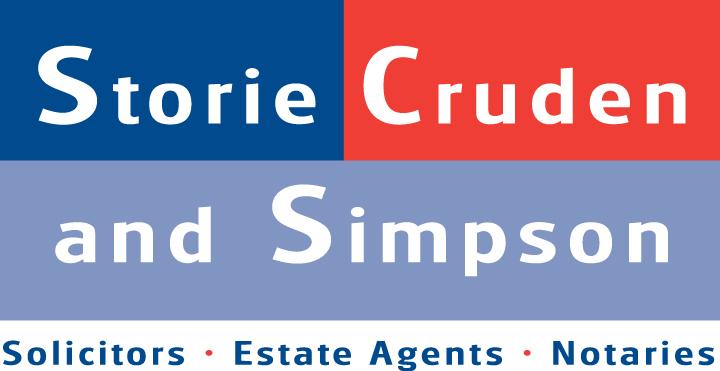 Storie, Cruden & Simpson