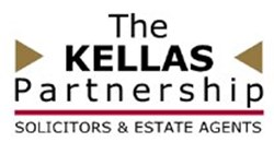 The Kellas Partnership