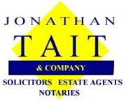 Jonathan Tait & Co