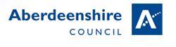 Aberdeenshire Council