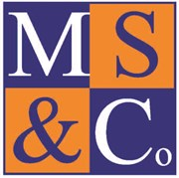 Macrae Stephen & Co